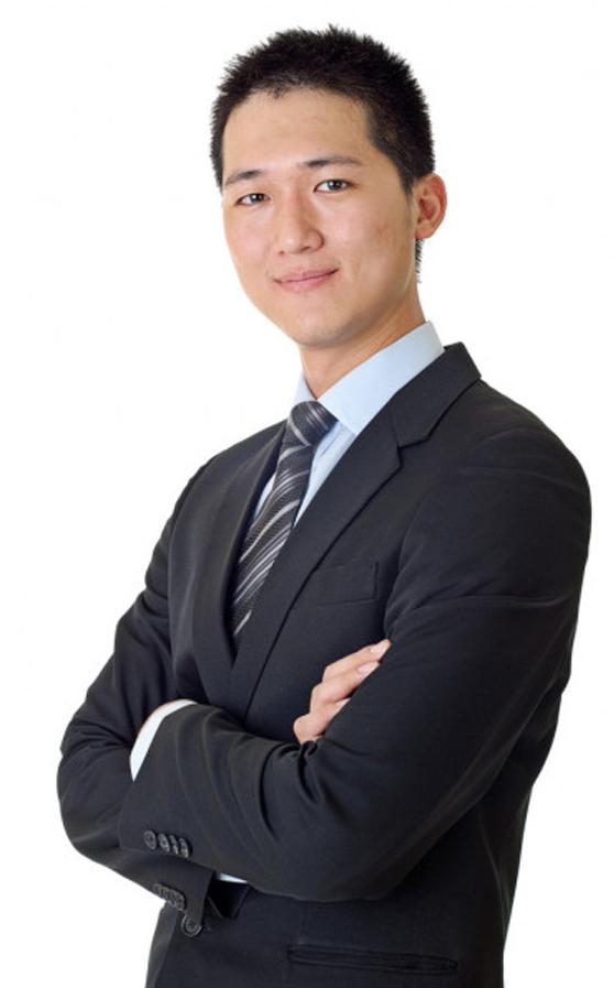 depositphotos_3187077-stock-photo-asian-young-business-man